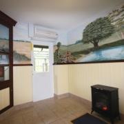 Meadows Suite